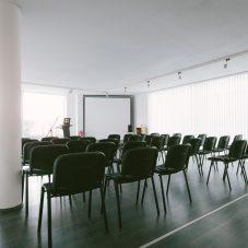 tagungsraum, seminarraum, lüneburg, freiraum, freiraum lüneburg, vortrag, vorträge