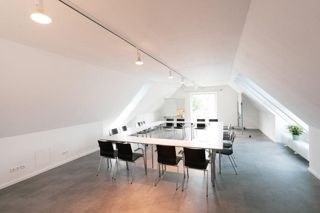 coworking, seminarräume, tagungsräume, veranstaltungen, seminarraum, tagungsraum, büro, hamburg, lüneburg